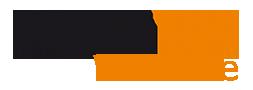 signotec Webstore-Logo