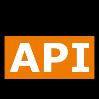 signoAPI (Native Java) [Single User License]