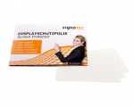 Screen Protector for signotec Omega (3 pcs.)